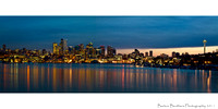 seattle pano2-1