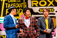 Guys and Dolls-14