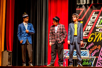 Guys and Dolls-18
