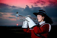 Lindsey -Taft Band