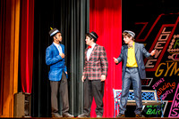 Guys and Dolls-19