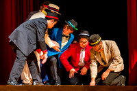Guys and Dolls-20