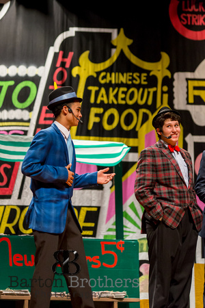 Guys and Dolls-12